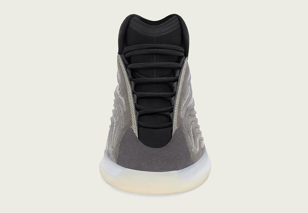 adidas x Kanye West YZY QNTM Barium