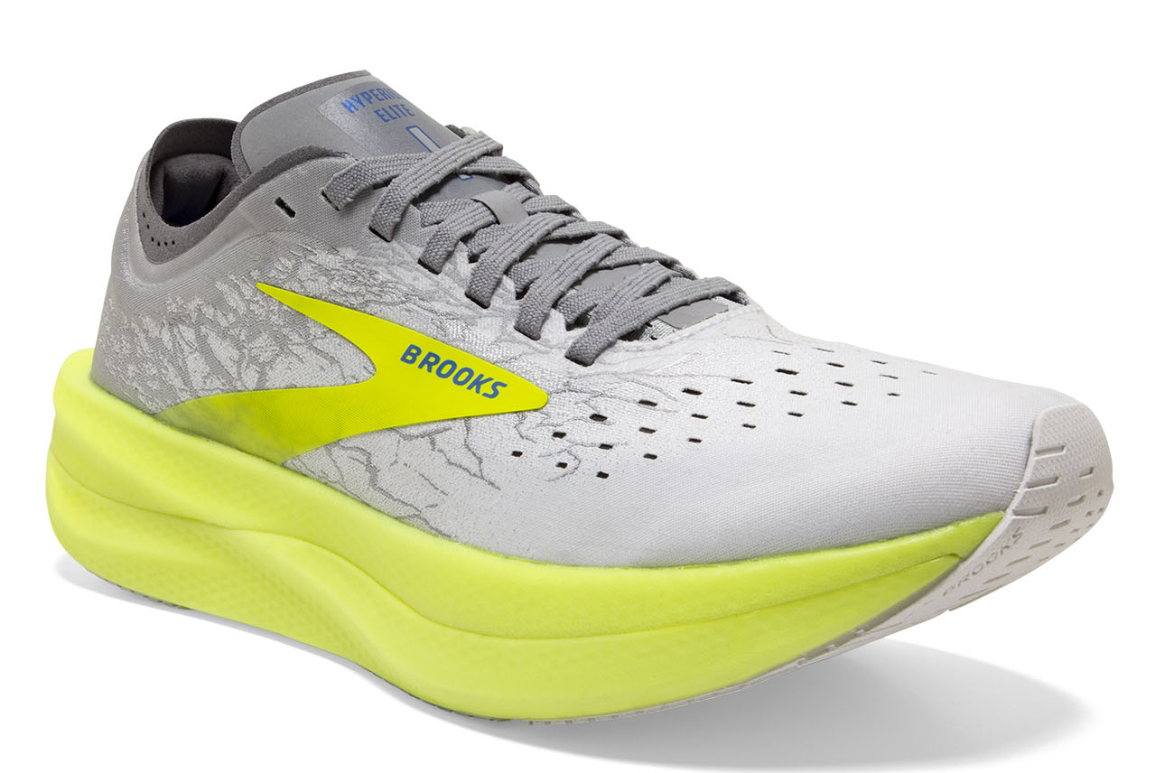 Brooks Running - Hyperion Elite 2