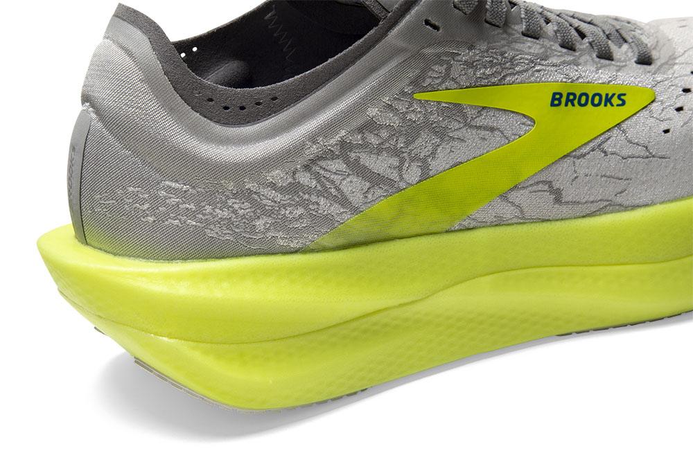 Brooks Running - Hyperion Elite 2