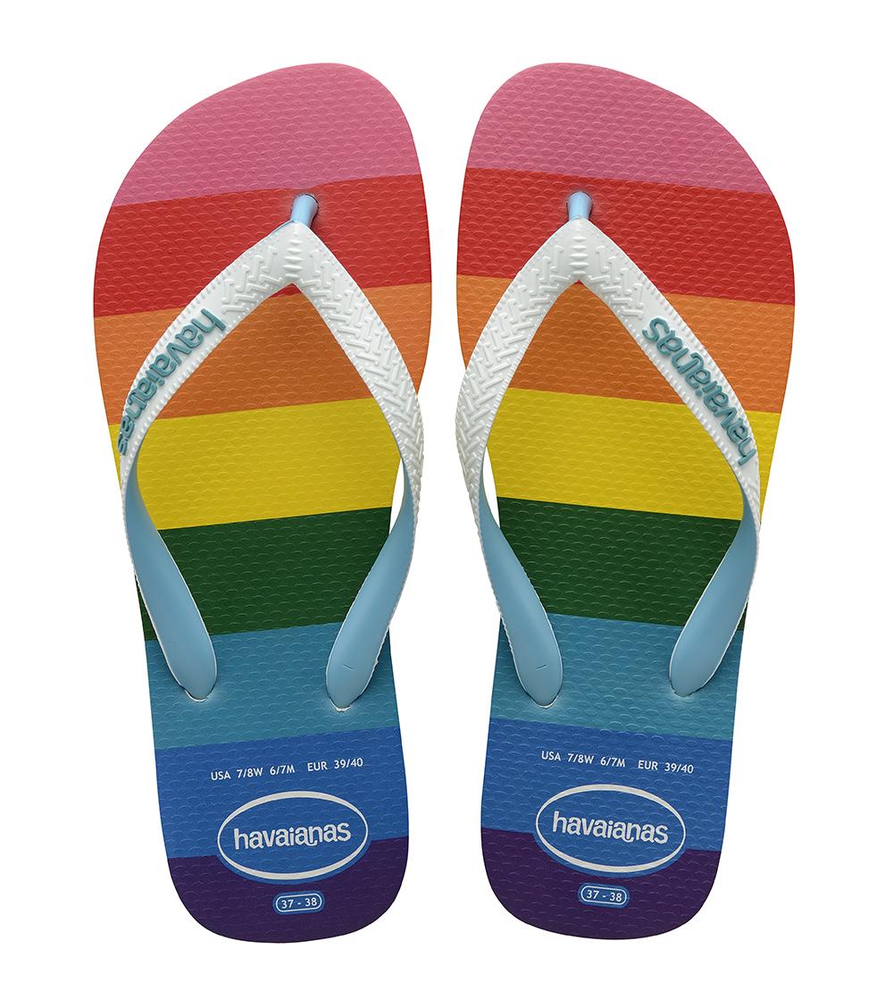 Havaianas Pride 2020