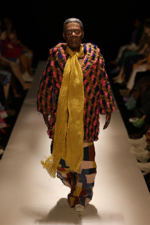 Kidsuper - Printemps-Été 2021 - Paris Fashion Week