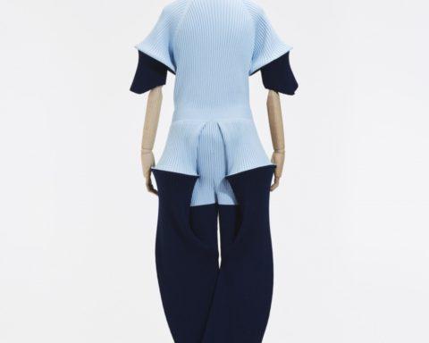 Loewe - Printemps-Été 2021 - Paris Fashion Week