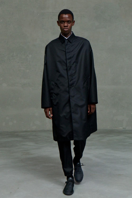 Prada - Printemps-Été 2021 - Milan Fashion Week