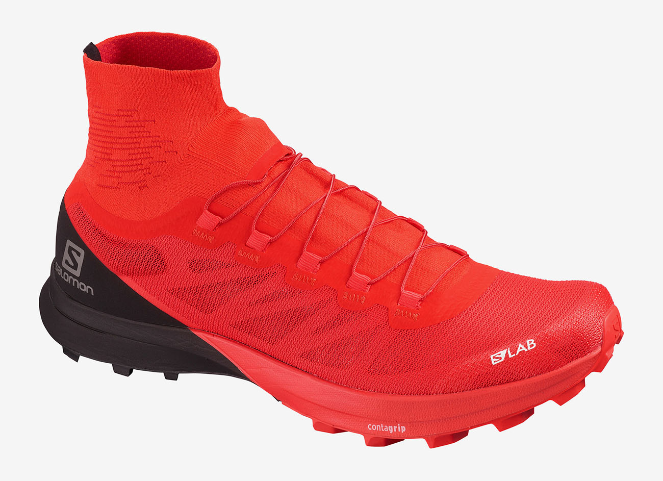 Salomon S LAB Sense 8 SG
