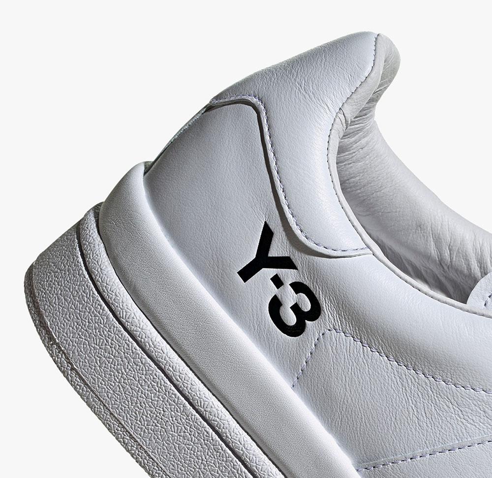 adidas Hicho x Y-3