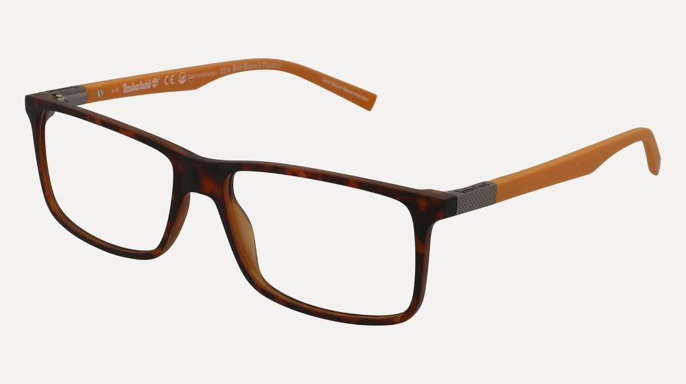 Atol x Timberland Eyewear Eartkeepers