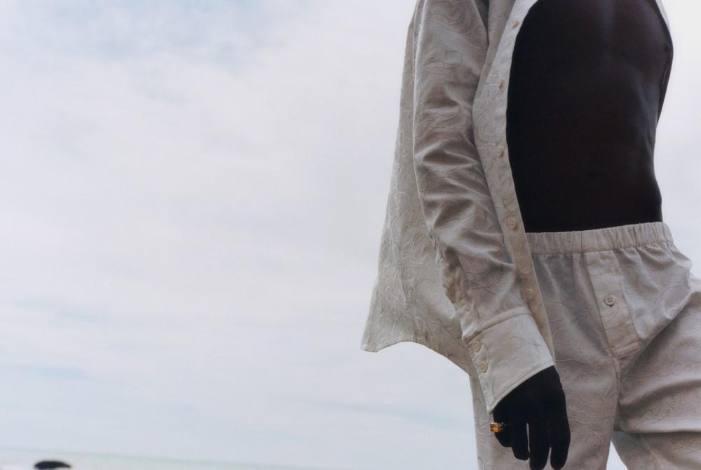 Browns - Printemps-Été 2020 Summer Sonata