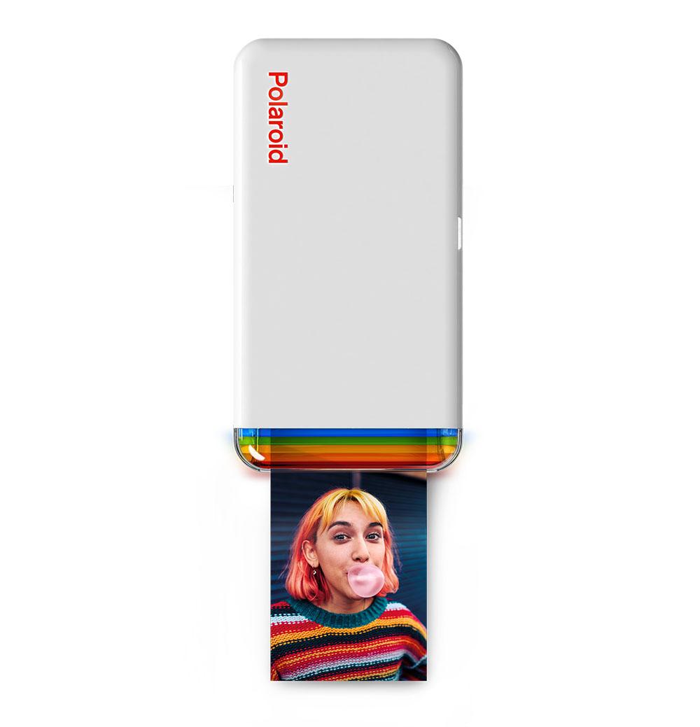 Polaroid Hi-Print