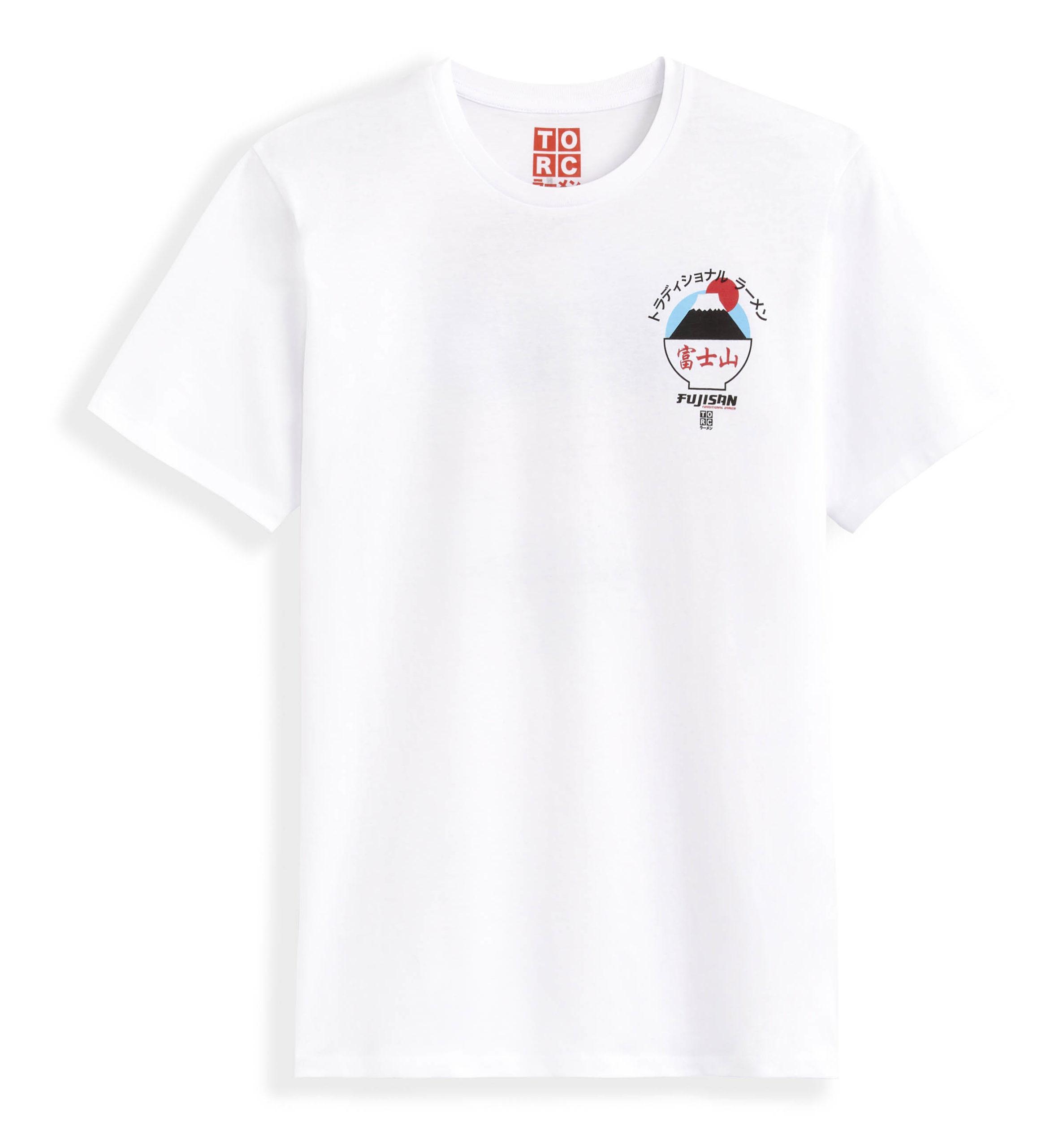 celio Japon