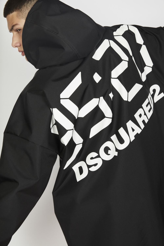 DSQUARED2 Collection 25ème Anniversaire