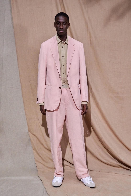 Tod's - Printemps-Été 2021 - Milan Fashion Week