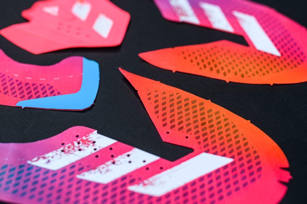 adidas adizero adios pro 2020 - Dream Mile