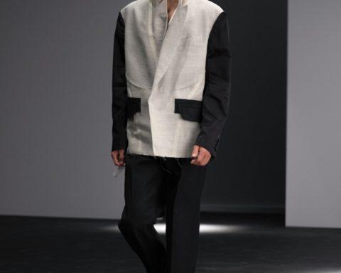 dunhill - Printemps-Été 2021 - Paris Fashion Week