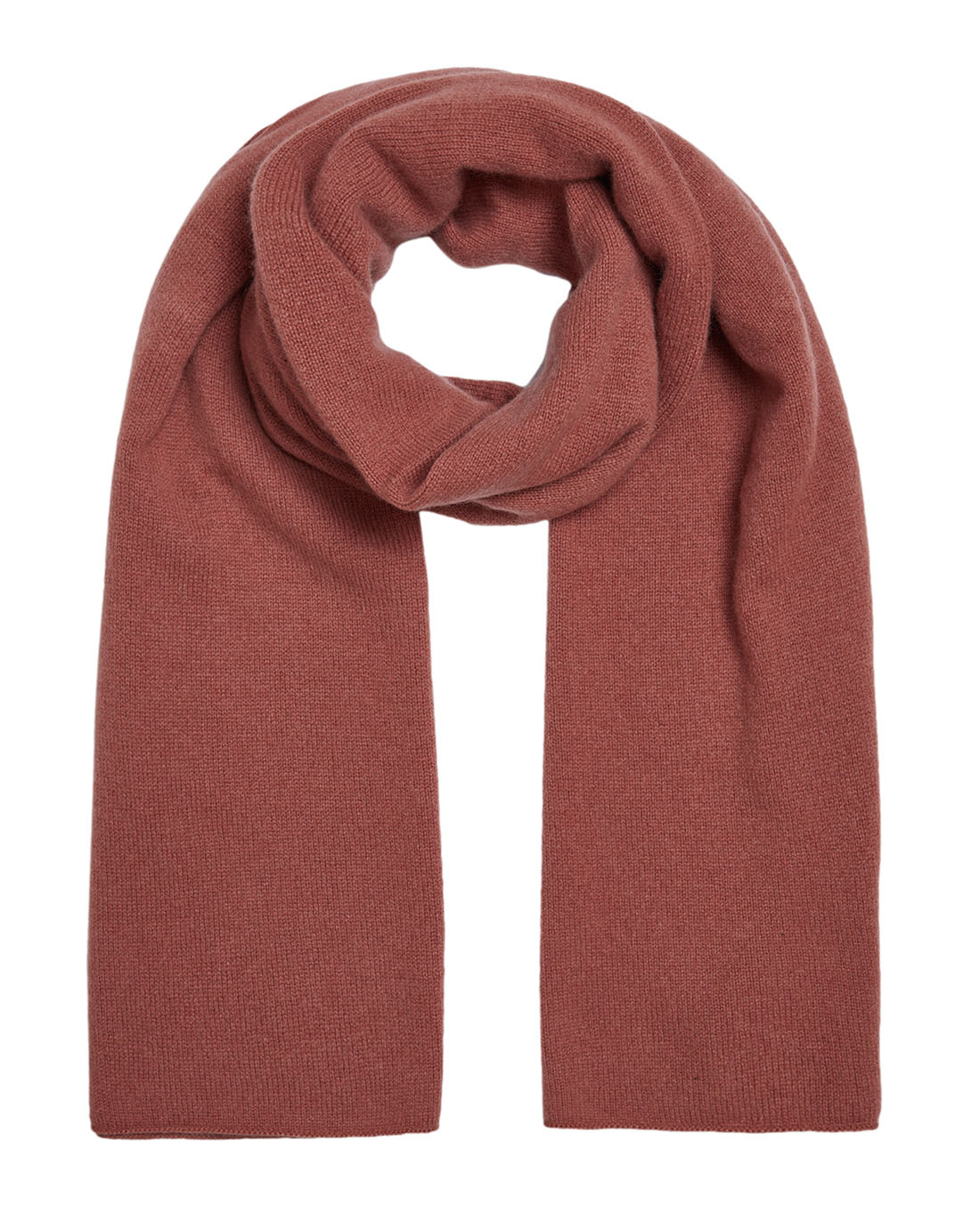 COS -Collection The Good Cashmere Standard