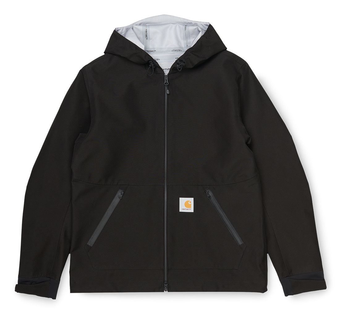 Carhartt WIP Automne-Hiver 2020