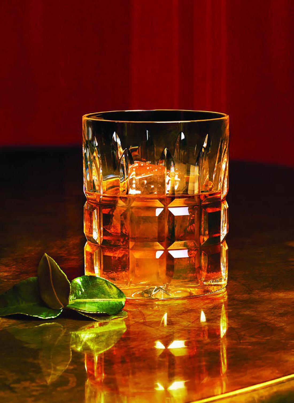 Cocktail Hennessy Season par Faith XLVII