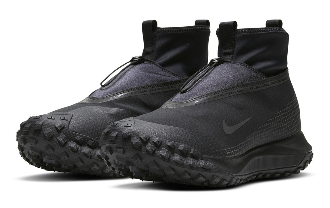 Nike ACG Mountain Fly GORE-TEX