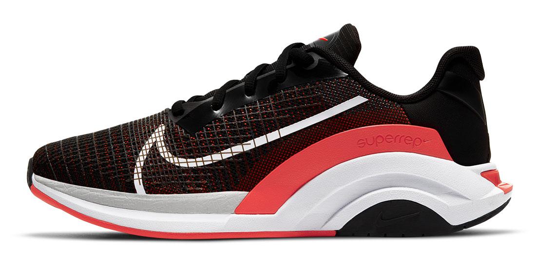 Nike SuperRep Surge 3