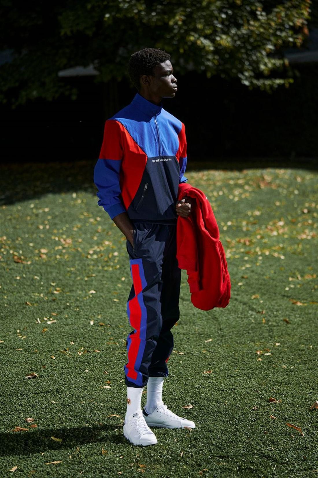 Will Smith - Bel Air Athletics Printemps-Été 2021