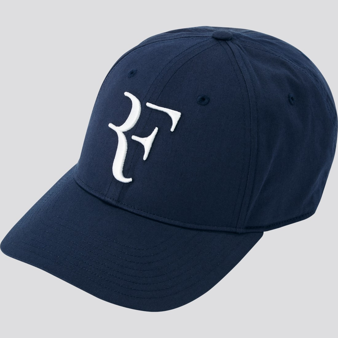 UNIQLO - Casquettes RF Roger Federer