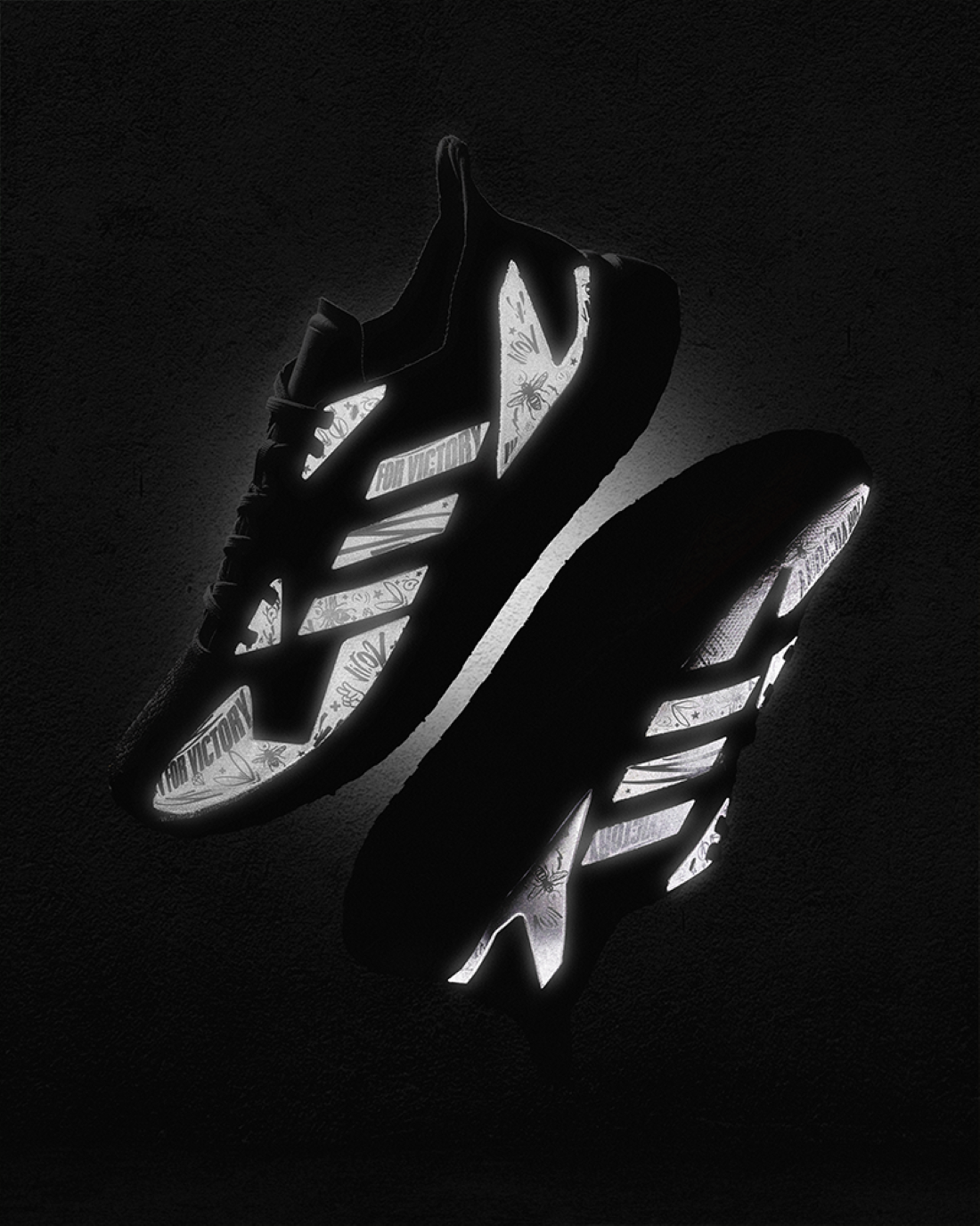 adidas x Team Vitality - VIT