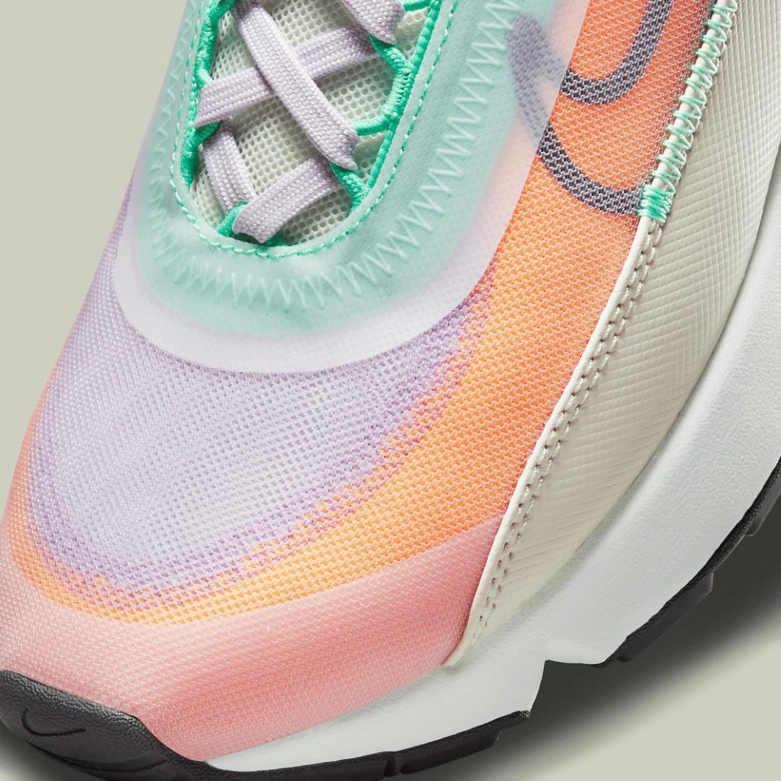 Nike Air Max 2090 Pâques