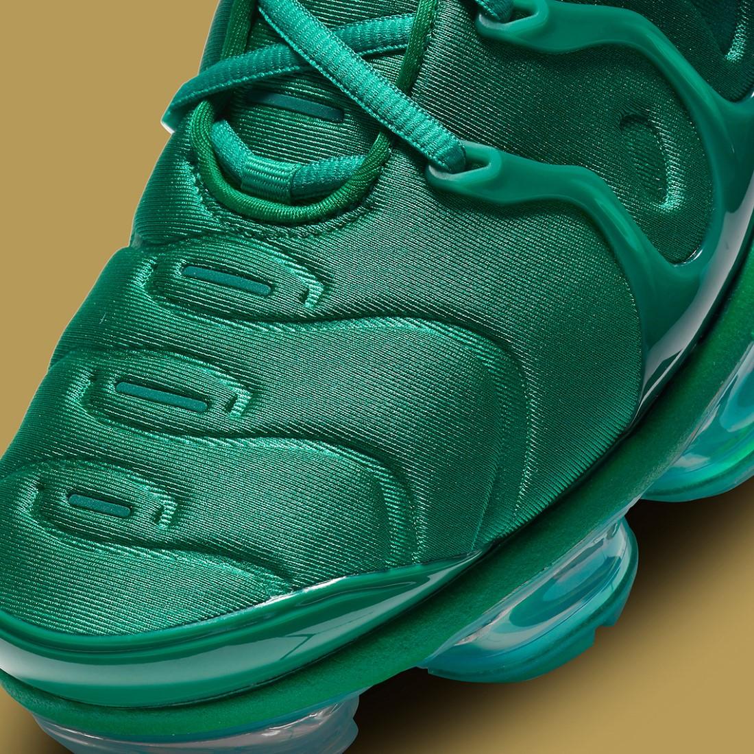 Nike Air VaporMax Plus Atlanta