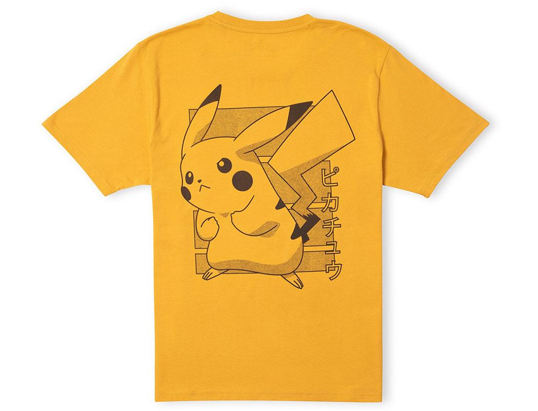 Zavvi - Capsule Pokémon 25è anniversaire