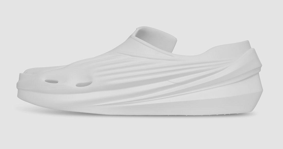 1017 ALYX 9SM Mono Slip White