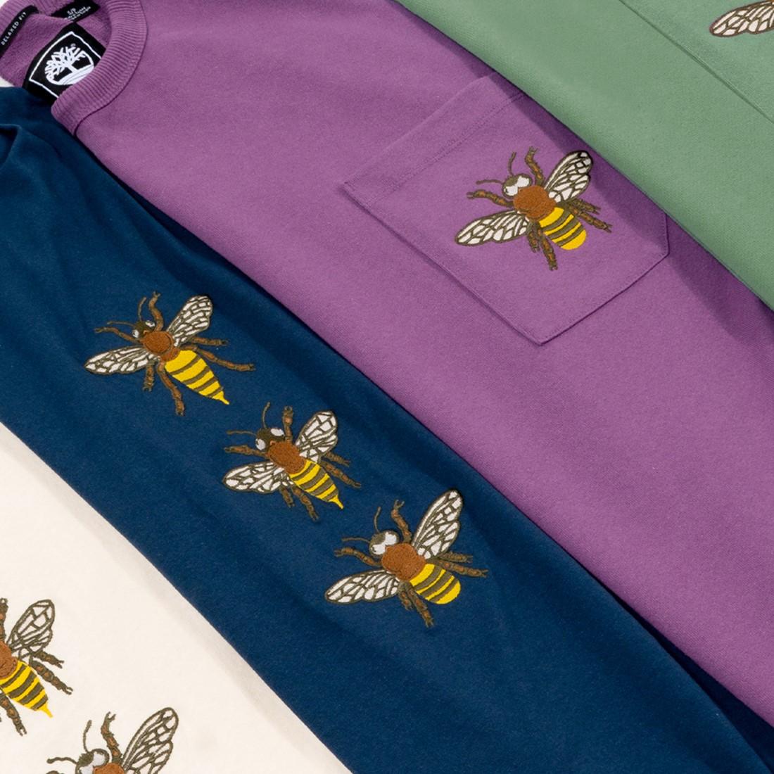 Bee Line By Billionaire Boys Club x Timberland