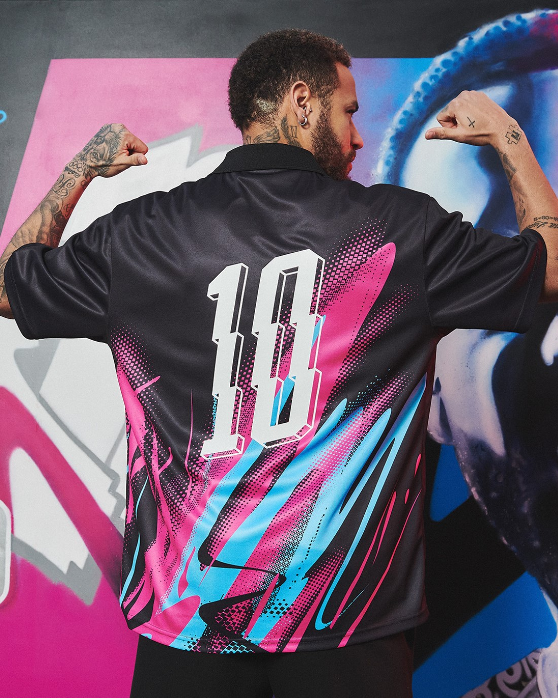 PUMA Football FUTURE Z 1.1 Creativity