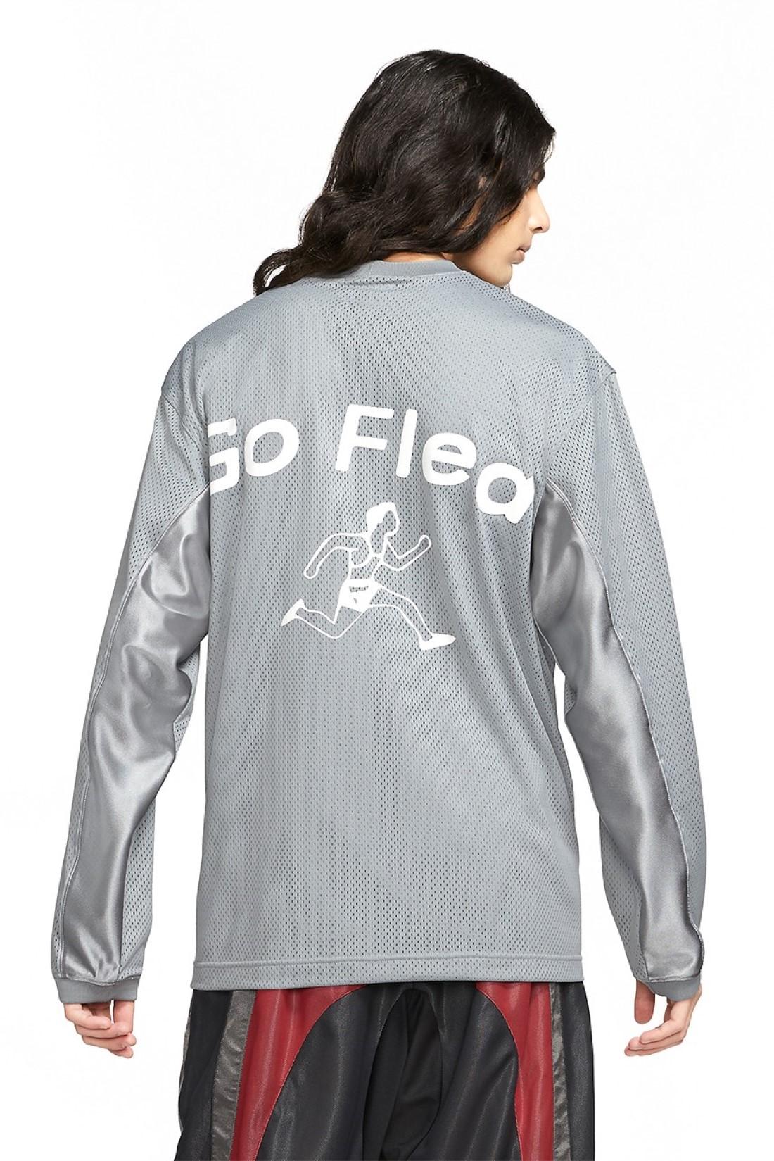 Cactus Plant Flea Market x Nike - Collection Go Flea