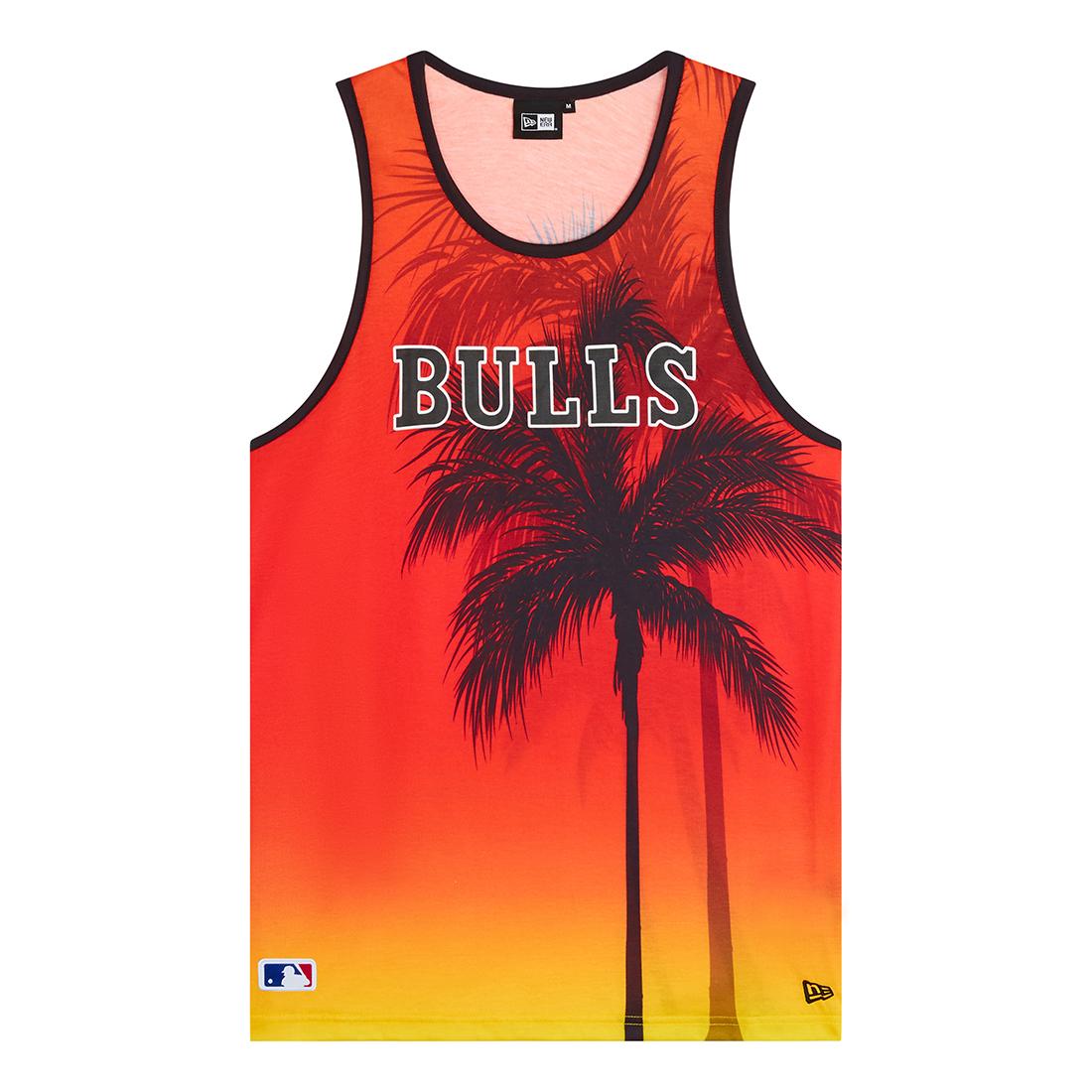 New Era - NBA Summer City Collection