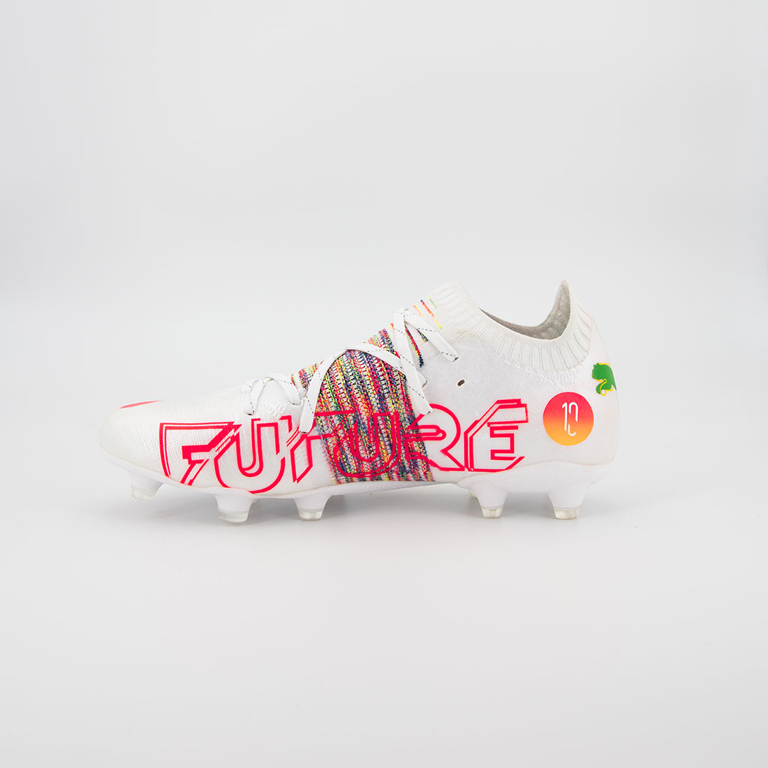 PUMA FUTURE Z Fornite x Neymar Jr