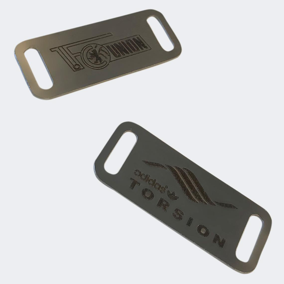 Union Berlin x adidas ZX 8000