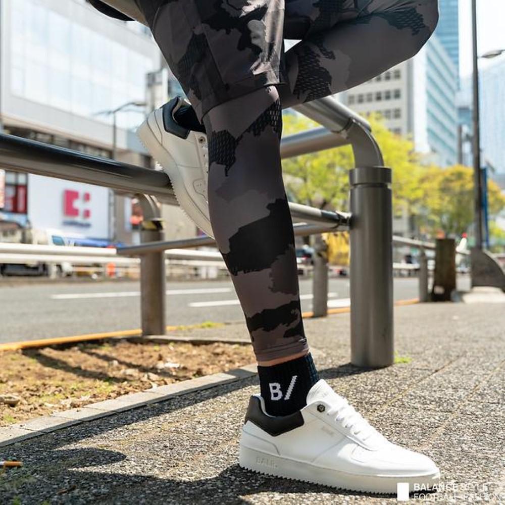 Balance Style Tokyo - World Collection