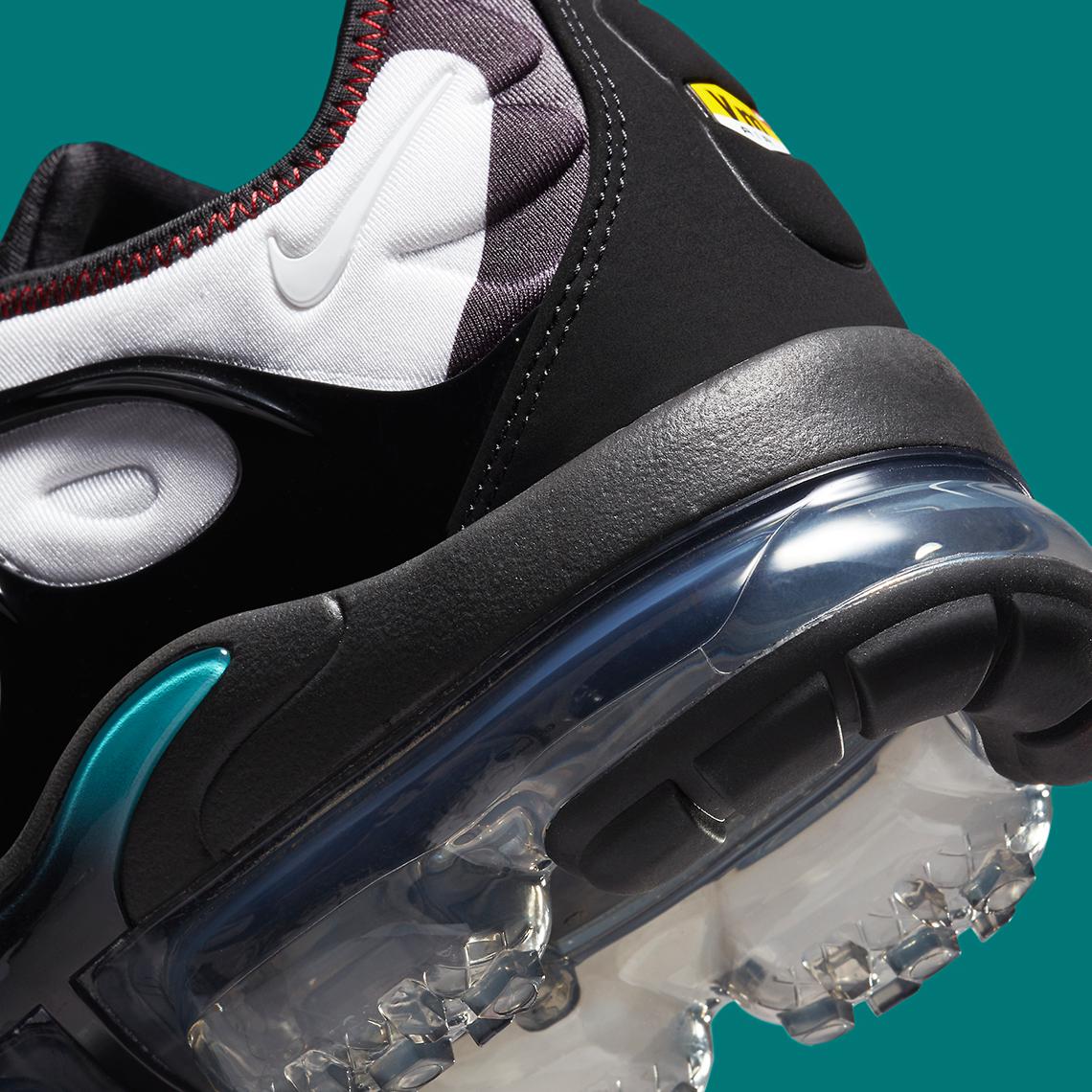 Nike Air VaporMax Plus Griffey