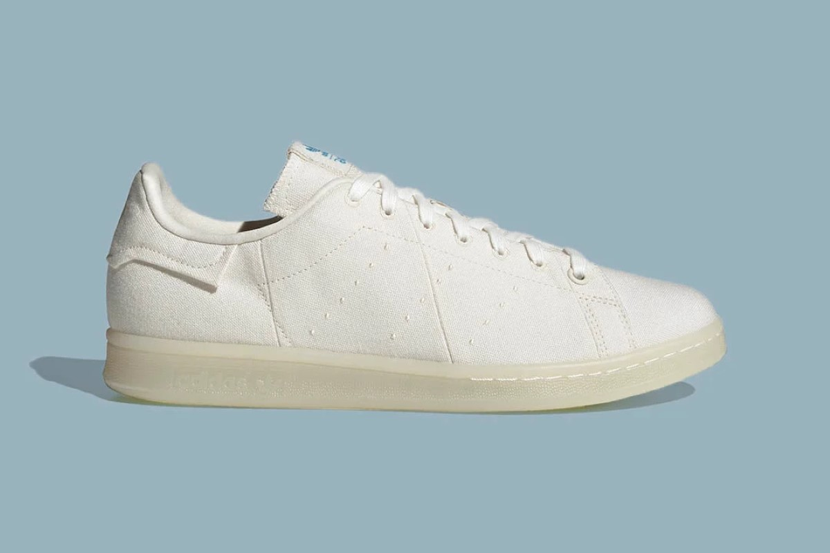 adidas Stan Smith King Triton