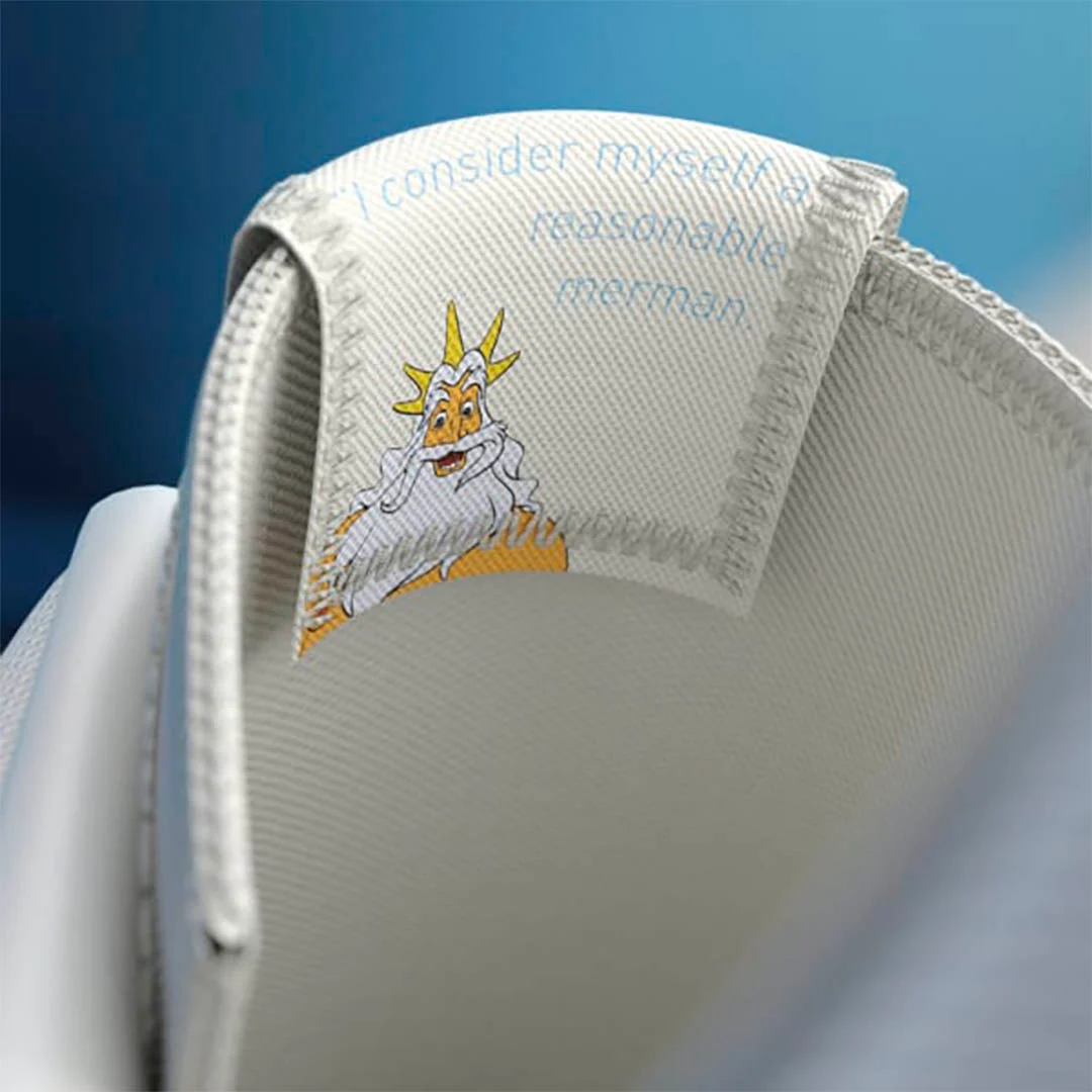 adidas Stan Smith King Triton