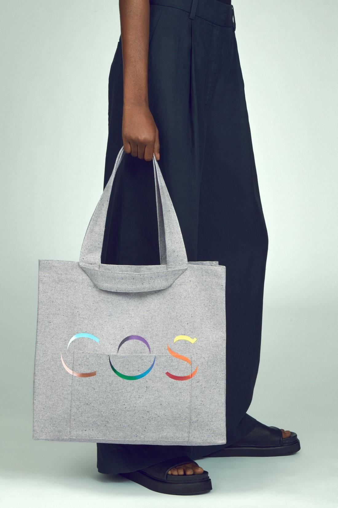 COS Pride 2021
