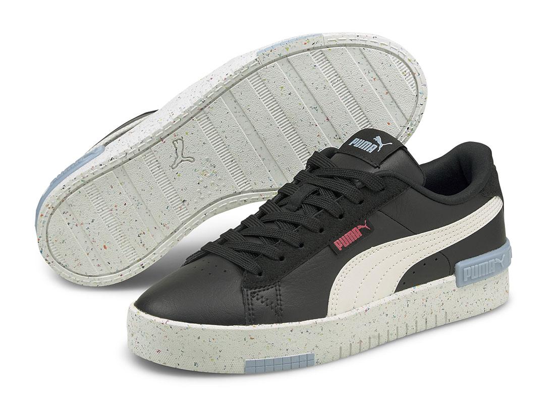 PUMA Chaussures durables