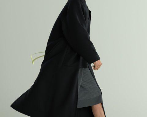 Sunnei - Printemps-Été 2022 - Milan Fashion Week