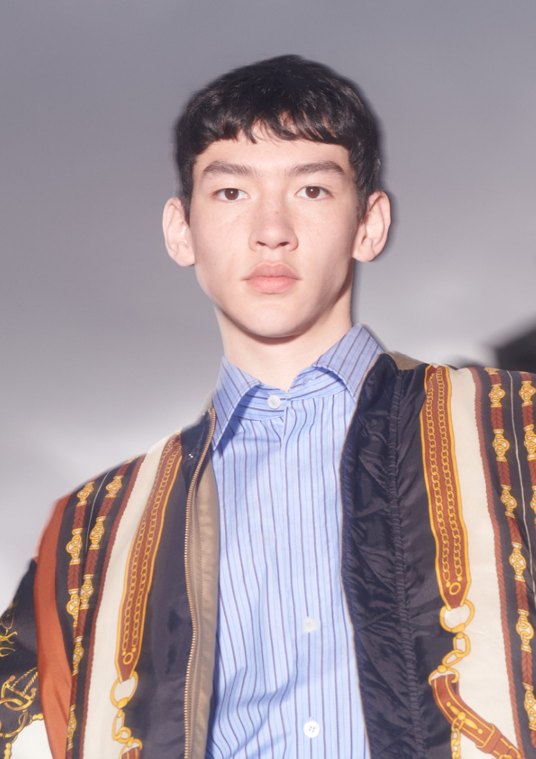 H&M x TOGA ARCHIVES