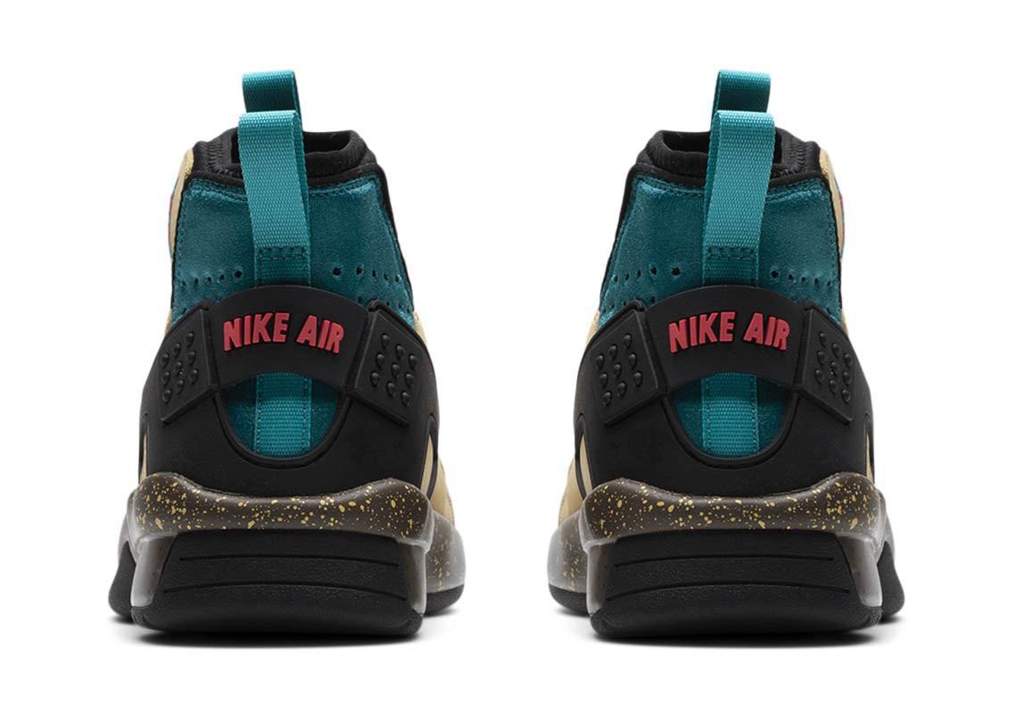 Nike ACG Air Mowabb Twine