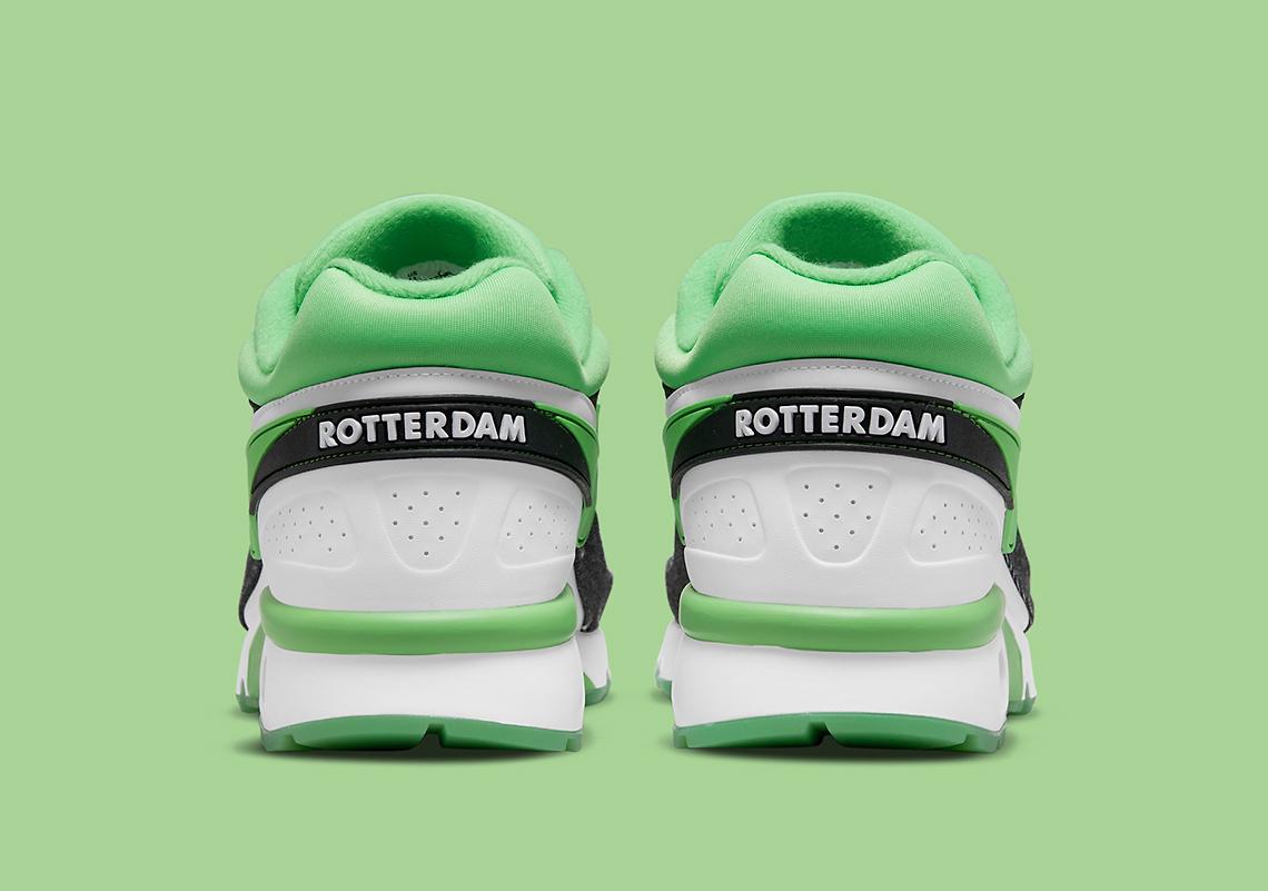Nike Air Max BW Rotterdam