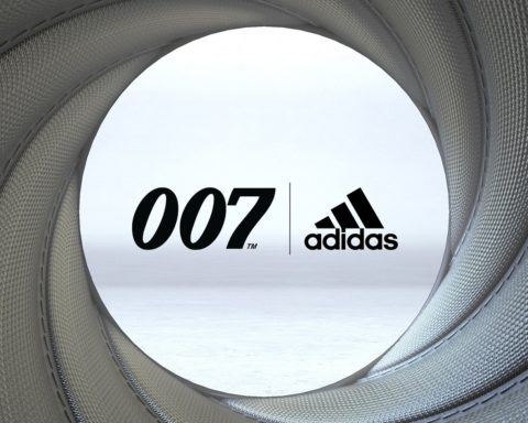 James Bond x adidas UltraBOOST Pack