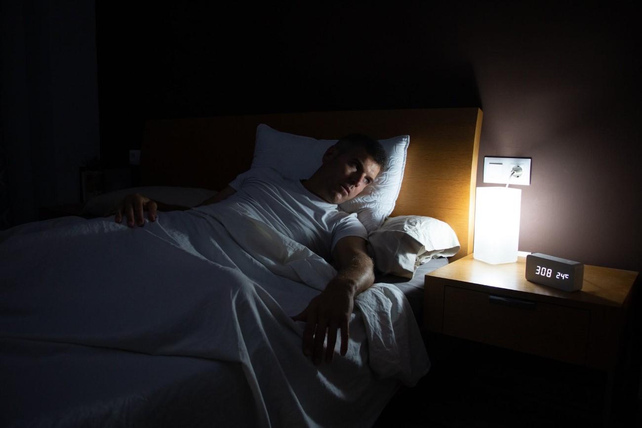 Retrouver le sommeil