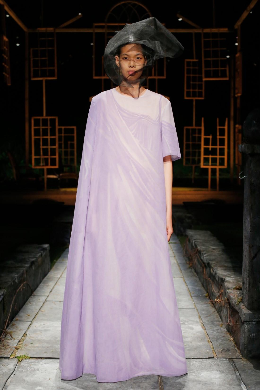 Thom Browne - Printemps-Été 2022 – New York Fashion Week