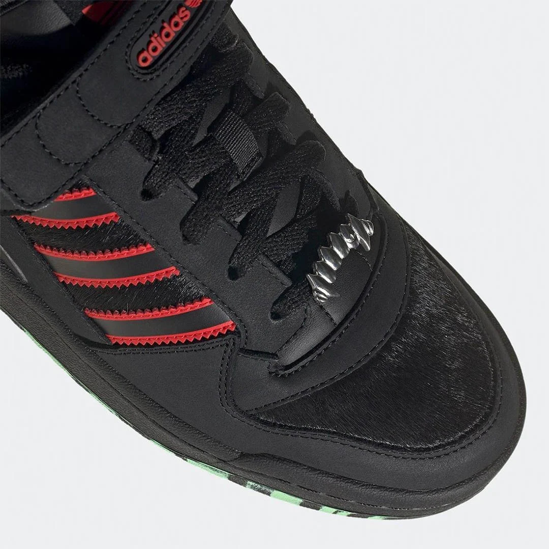 "adidas Originals ""Monster Pack"""