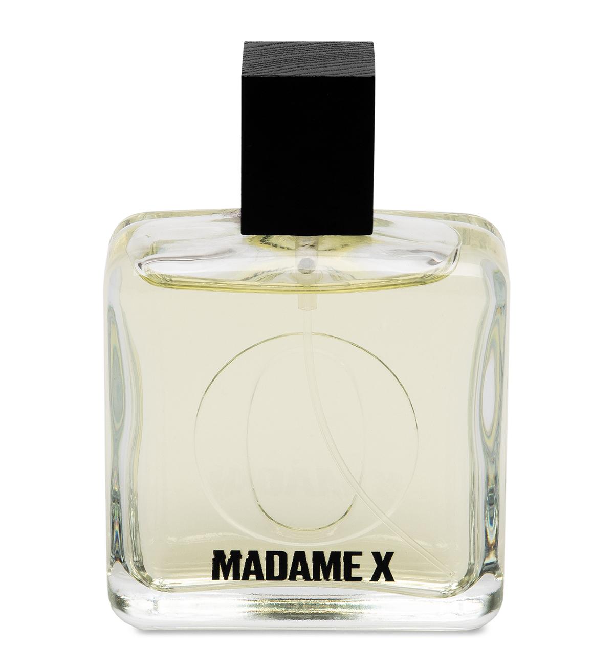 """Madonna x IIUVO """"Madame X"""""""